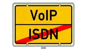 Help! Mijn ISDN-Centrale moet weg!?