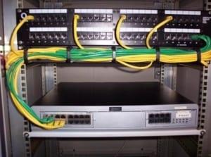 Er is leven na ISDN - hoe verder