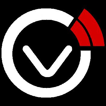 Voyp logo